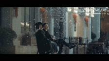 Học Viện Quân Sự Liệt Hoả Điệu Tango dưới trăng - Ngô Giai Di Nhạc phim