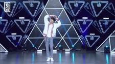 Idol Producer - Thực Tập Sinh Thần Tượng Han Yongjie Ranking Performance Các Trích Đoạn Hấp Dẫn