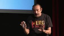 TED Talks Sự Bất Lực Của Các Chàng Trai - Philip Zimbardo Thế Giới