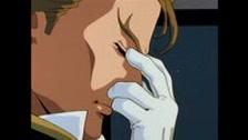 Mobile Suit Gundam Wing - Tập 48 Vietsub
