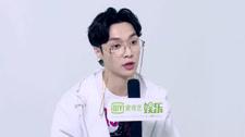 Show Produce 101 Bản Trung Quốc - Thực Tập Sinh Thần Tượng 2018