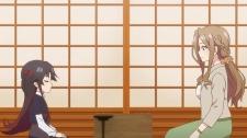 Kiện Tướng Cờ Shougi & Đồ Đệ - Tập 5 Vietsub