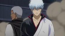 Linh Hồn Bạc: Hồi Silver Soul - Tập 4 Gintama.: Shirogane no Tamashii-hen - Phần 2