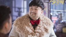Hoàng Kim Đồng - Tập 20 Vietsub