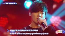 Idol Producer - Thực Tập Sinh Thần Tượng Team B Các Trích Đoạn Hấp Dẫn