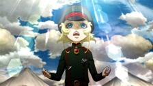 Youjo Senki - Cô Bé Quân Sự - Tập 12 - END Vietsub
