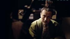 Thiếu Lâm Vấn Đạo - Tập 21 Thuyết Minh