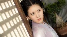 Xuân Hoa Thu Nguyệt Trailer tập 9 Trailer