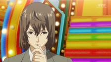 Persona 5 - Trò Chơi Đỉnh Cao - Tập 23 Vietsub