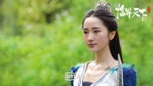 Tước Tích - Lâm Giới Thiên Hạ - Tập 30 Vietsub