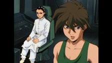 Mobile Suit Gundam Wing - Tập 42 Vietsub
