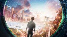 Giới Hạn 24 Giờ Teaser Trailer