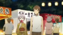 Sự Biến Mất Của Nagato Yuki Chan - Tập 16 - End Vietsub