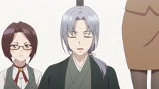 Kiện Tướng Cờ Shougi & Đồ Đệ - Tập 12 - End Vietsub