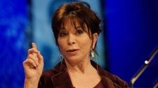 TED Talks Những Câu Chuyện Về Sự Đam Mê - Isabel Allende Con Người