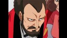 Mobile Suit Gundam Wing - Tập 43 Vietsub