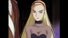 Mobile Suit Gundam Wing - Tập 39 Vietsub