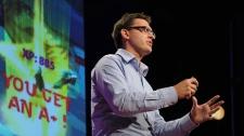 TED Talks 7 Cách Các Trò Chơi Điện Tử Đem Lại Phần Thưởng Cho Não Bộ - Tom Chatfield Công Nghệ Thông Tin