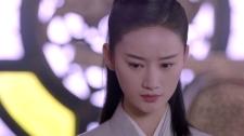 Tầm Tần Ký - Tập 29 Thuyết Minh