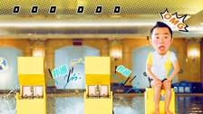 Hurry Up, Brothers - Season 6 Hậu Trường Tập 6 Trailer & BTS