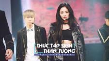 Idol Producer - Thực Tập Sinh Thần Tượng Phần 2 Full
