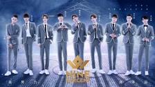 Idol Producer - Thực Tập Sinh Thần Tượng Phần 3 (Hết) Full