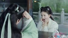 Xuân Hoa Thu Nguyệt Trailer tập 16 Trailer