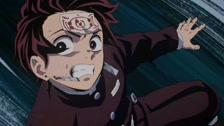 Kimetsu no Yaiba - Diệt Quỷ Cứu Nhân - Tập 11 Vietsub