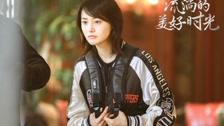 Bi Thương Ngược Dòng Thành Sông Đổi Thay - Hồ Hạ Nhạc phim