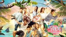 Hoa Tỷ Đệ 2017 Trailer Chương Trình Divas Hit The Road Season 3 - Hot Clips