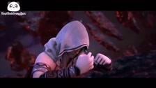 Tinh Thần Biến - Tập 12 - End Vietsub