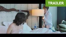 Dũng Cảm Tiến Lên Để Yêu Em Trailer Trailer & Clips