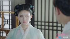 Xuân Hoa Thu Nguyệt Trailer tập 19 Trailer