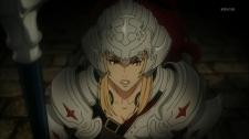 Liên Minh Tam Giới - Phần 2 - Tập 6 Shingeki no Bahamut: Virgin Soul