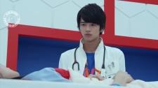 Kamen Rider Ex-Aid - Tập 39 Kamen Rider Ex-Aid