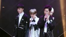 Idol Producer - Thực Tập Sinh Thần Tượng Điều Anh Nhớ Trình Diễn Nhóm