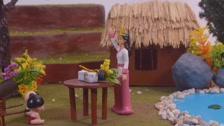 Vạn Tích Thầy Cô Cho Em Mùa Xuân (Mừng Ngày Nhà Giáo Việt Nam 20/11) Hát Cùng Mị Nương
