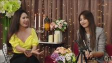 Anh Chàng Độc Thân - The Bachelor Vietnam After The Rose Hot Clips