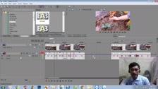 Thường Vĩ Cách Chèn Tiếng Bíp Vào Trong Video Dạy Cắt Ghép Video Free - Phần 2