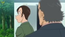 Thám Tử Lừng Danh (Anime) Chuyến Đi Tìm Hóa Thạch Nguy Hiểm Tập 801 - ??? - Vietsub