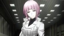 Ngạ Quỷ Vùng Tokyo: re - Tập 8 Phần 1
