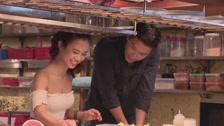 Anh Chàng Độc Thân - The Bachelor Vietnam Trailer - Tập 5 Hot Clips