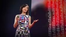 TED Talks Huấn Luyện Các Thế Hệ Bác Sĩ Thế Giới Ở Cuba - Gail Reed Công Nghệ Sinh Học - Y Tế - Sức Khỏe