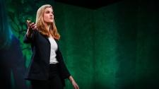 TED Talks Nghiên Cứu Ung Thư Trong Tương Lai - Eva Vertes Công Nghệ Sinh Học - Y Tế - Sức Khỏe