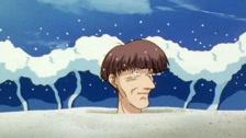 Chiến Hạm Cơ Động - Kidou Senkan Nadesico - Tập 10 Vietsub