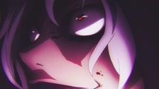 Ngạ Quỷ Vùng Tokyo: re - Tập 4 Phần 1