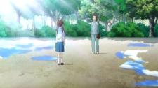 Kỳ Thủ Shougi - Phần 2 - Tập 6 Vietsub