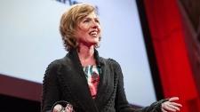 TED Talks Công Nghệ Truyền Thông Xã Hội Và Sự Chấm Dứt Của Giới Tính - Johanna Blakley Công Nghệ Thông Tin