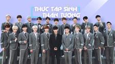 Idol Producer - Thực Tập Sinh Thần Tượng Chung Kết (Phần 1) Full
