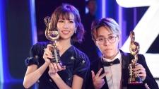 Zing Music Awards 2017 Full ZMA 2017